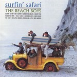 The Beach Boys, Surfin' Safari mp3