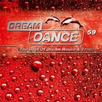 Various Artists, Dream Dance 59 mp3