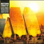Various Artists, Motown Summer Mix mp3