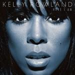 Kelly Rowland, Here I Am