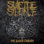Suicide Silence, The Black Crown