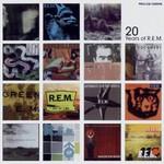 R.E.M., 20 Years of R.E.M.
