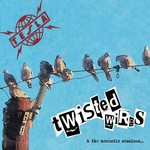 Tesla, Twisted Wires & The Acoustic Sessions mp3