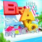 Various Artists, Bravo Hits, Vol. 74 mp3
