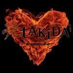 Takida, The Burning Heart
