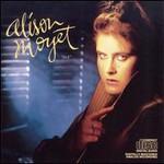Alison Moyet, Alf