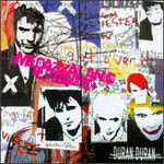 Duran Duran, Medazzaland mp3