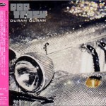 Duran Duran, Pop Trash