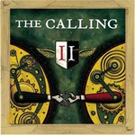 The Calling, Two