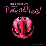 The Residents, Tweedles! mp3