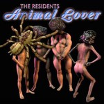 The Residents, Animal Lover