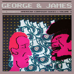 The Residents, George & James mp3