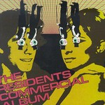 The Residents, The Commercial Album