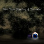 The Residents, 12 Days of Brumalia mp3