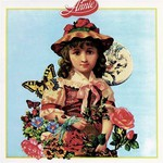 Anne Murray, Annie mp3