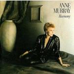 Anne Murray, Harmony mp3