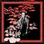 The Residents, The Third Reich 'n Roll mp3