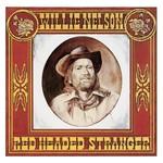 Willie Nelson, Red Headed Stranger