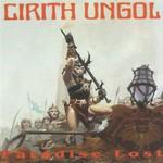 Cirith Ungol, Paradise Lost