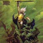 Cirith Ungol, Frost and Fire mp3