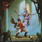 Cirith Ungol, King of the Dead mp3