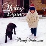 Shelby Lynne, Merry Christmas mp3