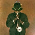 Miles Davis, Aura mp3
