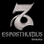 E.S. Posthumus, Makara