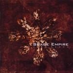 Shade Empire, Zero Nexus