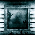 Shade Empire, Intoxicate O.S.