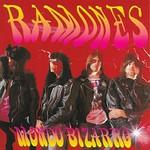 Ramones, Mondo Bizarro