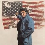 Johnny Cash, Ragged Old Flag mp3