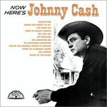 Johnny Cash, Now Here's Johnny Cash mp3