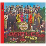 The Beatles, Sgt. Pepper?s Lonely Hearts Club Band mp3