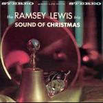 Ramsey Lewis Trio, Sound Of Christmas