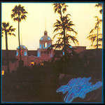 Eagles, Hotel California mp3