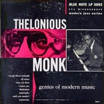 Thelonious Monk, Genius of Modern Music mp3