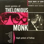 Thelonious Monk, More Genius of Thelonious Monk mp3