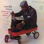Thelonious Monk, Monk's Music mp3