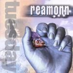 Reamonn, Tuesday