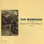 Van Morrison, Hymns to the Silence mp3