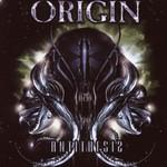 Origin antithesis mp3