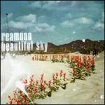 Reamonn, Beautiful Sky