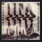 UFO, High Stakes & Dangerous Men mp3