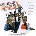 Various Artists, Achtung, Fertig, Charlie! mp3
