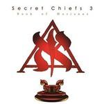 Secret Chiefs 3, Book of Horizons mp3
