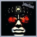 Judas Priest, Killing Machine mp3