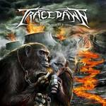 Tracedawn, Ego Anthem