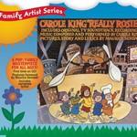 Carole King, Really Rosie