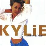 Kylie Minogue, Rhythm of Love